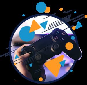 프리미엄 E스포츠 API 서비스 - esports